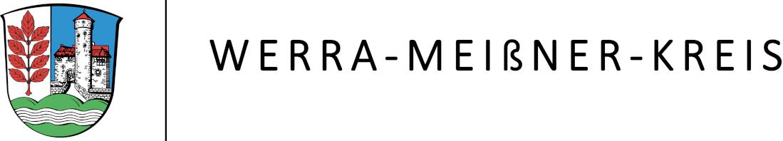 logo WMK - Link zur Startseite