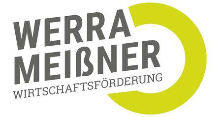 kedvezmény werra- meißner- kreis